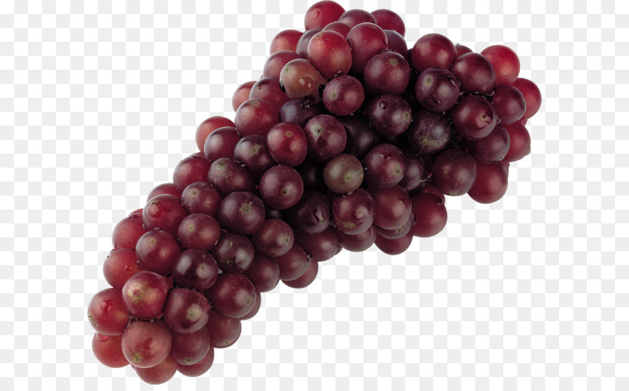 Descarga gratuita de Niagara, Uva, Grapevines Imágen de Png