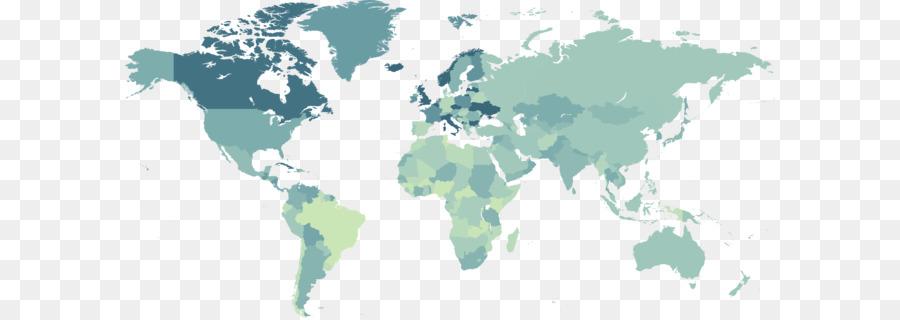 Descarga gratuita de Mundo, Estados Unidos, Oficina Imágen de Png