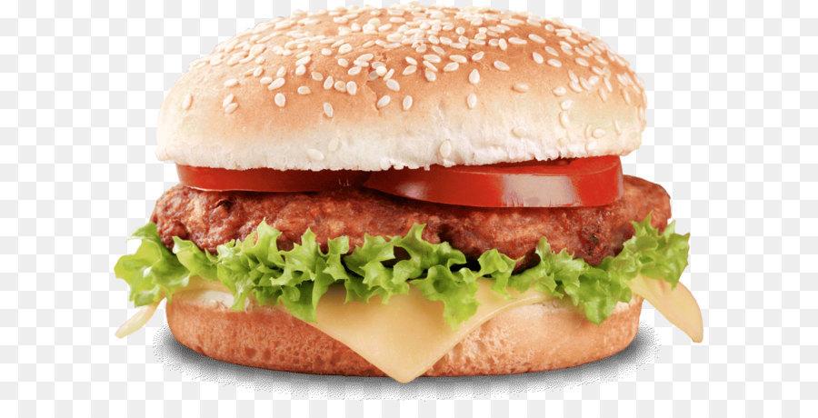 Descarga gratuita de Sandwich, Burger King, Mcdonalds Imágen de Png