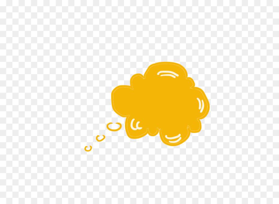 Descarga gratuita de Burbuja, Descargar, Pensamiento imágenes PNG