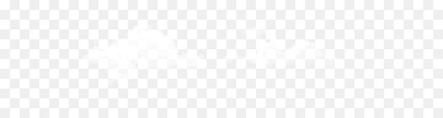 Descarga gratuita de En Blanco Y Negro, Monocromo, Gris imágenes PNG