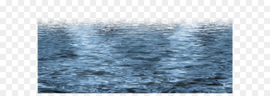 Descarga gratuita de Mar, Océano, El Agua De Mar Imágen de Png
