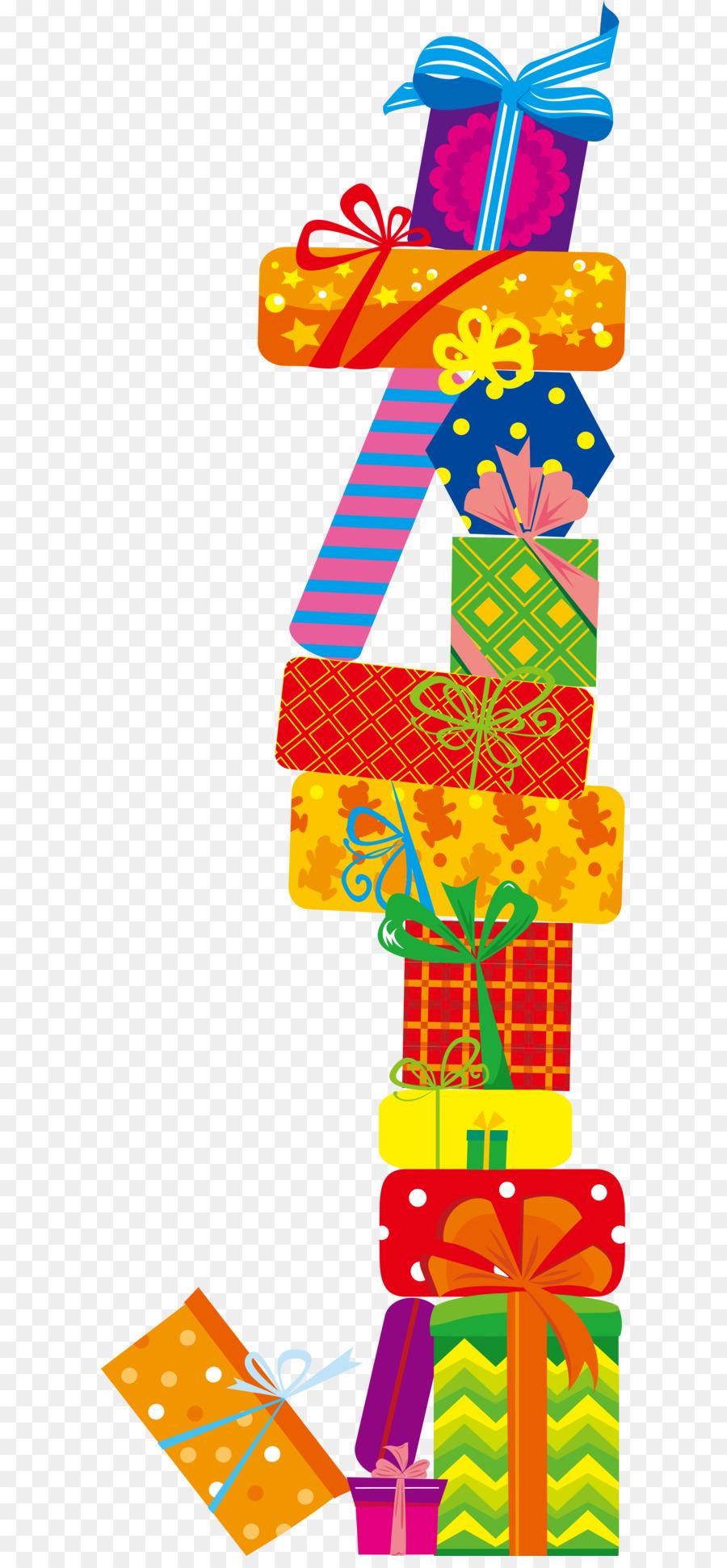 Descarga gratuita de Pastel De Cumpleaños, Cumpleaños, Regalo imágenes PNG