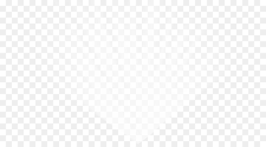 Descarga gratuita de En Blanco Y Negro, Monocromo, Plaza imágenes PNG