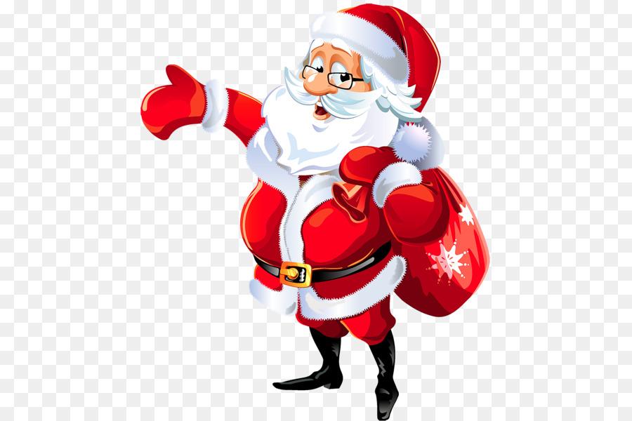 Descarga gratuita de Rovaniemi, Santa Claus, Rudolph Imágen de Png