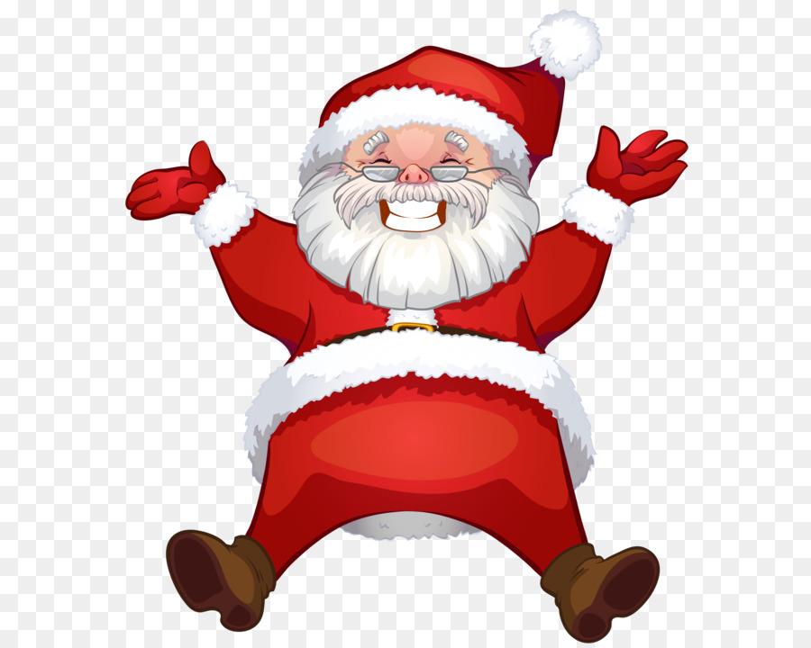 Descarga gratuita de La Señora Claus, Santa Claus, Rudolph imágenes PNG
