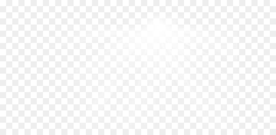 Descarga gratuita de La Luz, Blanco, La Dispersión De Imágen de Png