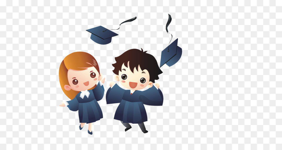 Descarga gratuita de La Escuela, La Educación, Universidad Imágen de Png