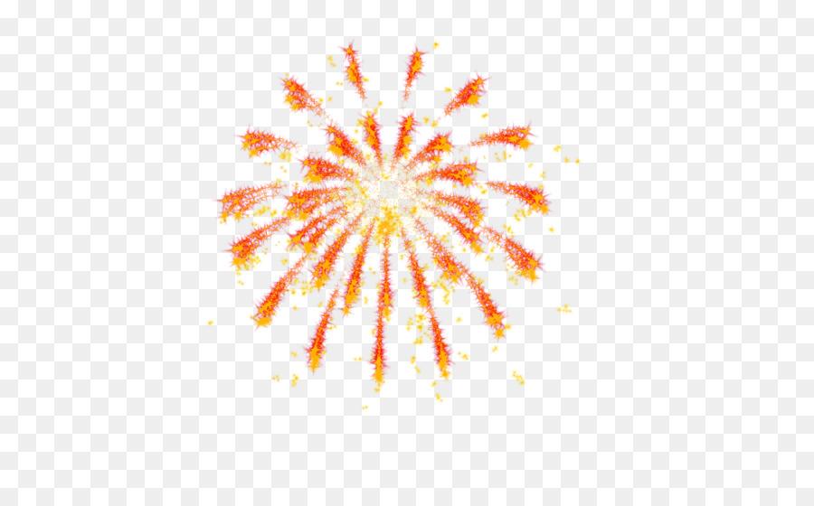 Descarga gratuita de Adobe Fireworks, Fuegos Artificiales, Descargar Imágen de Png