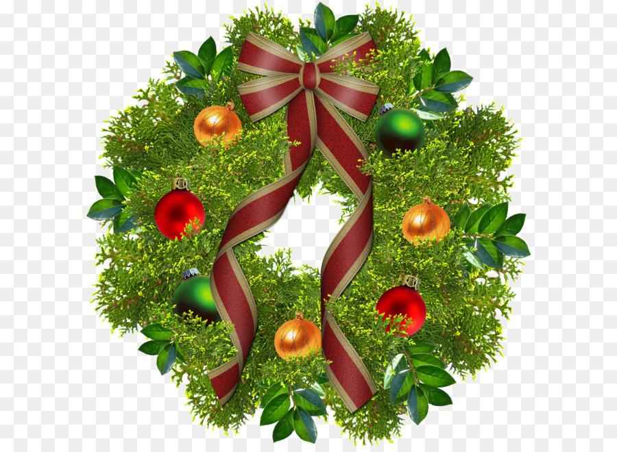 Descarga gratuita de Santa Claus, La Navidad, Corona Imágen de Png