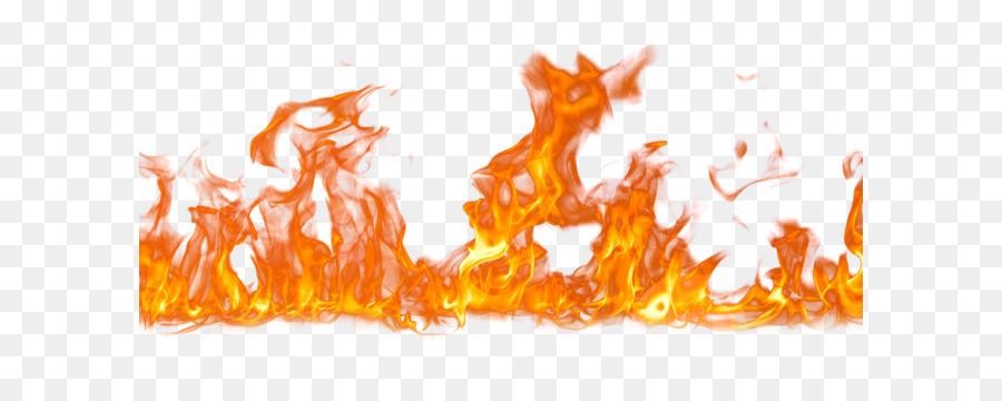 Descarga gratuita de Fuego, Llama, La Combustión imágenes PNG