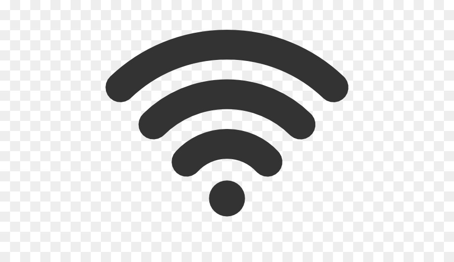 Descarga gratuita de Portátil, Wi Fi, Acceso A Internet Imágen de Png