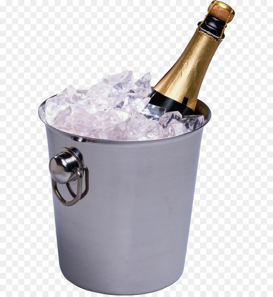 Descarga gratuita de Vino, Cóctel, Botella imágenes PNG