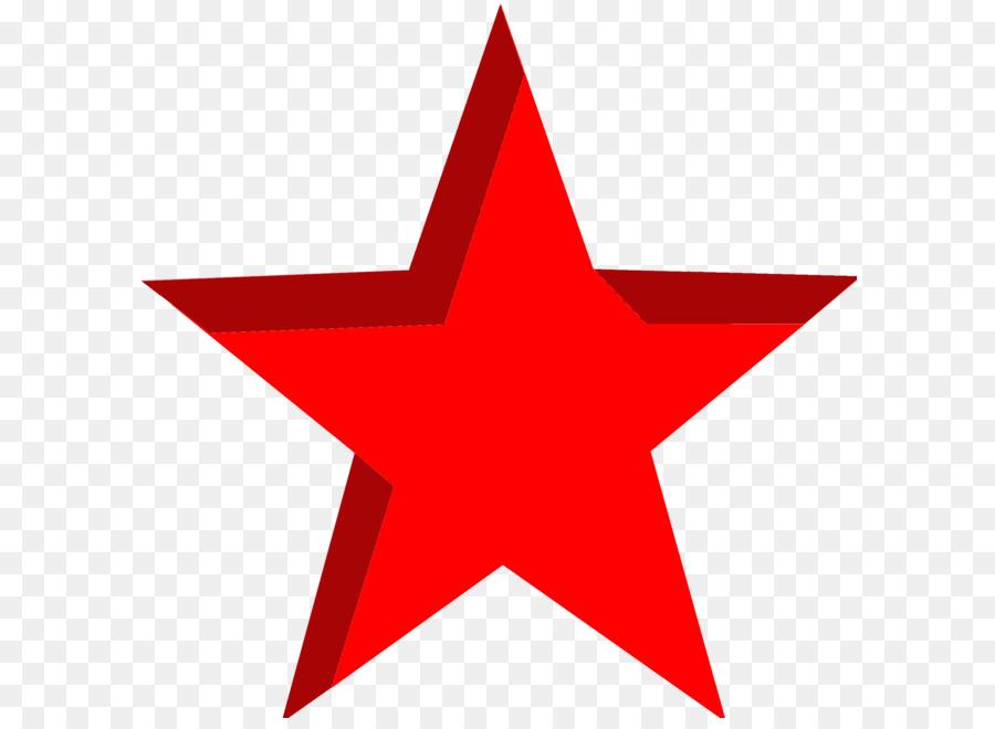 Descarga gratuita de Estrella, Símbolo, Hipervínculo Imágen de Png
