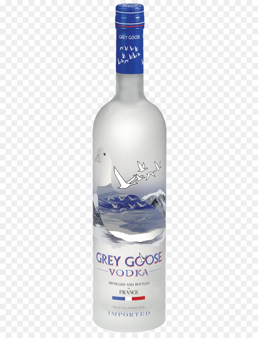 Descarga gratuita de Vodka, Vino, El Coñac Imágen de Png
