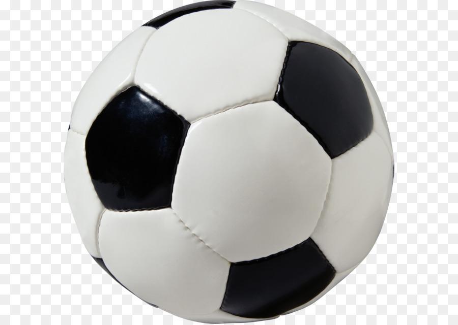 Descarga gratuita de Donbass Arena, Fútbol, El Deporte Imágen de Png