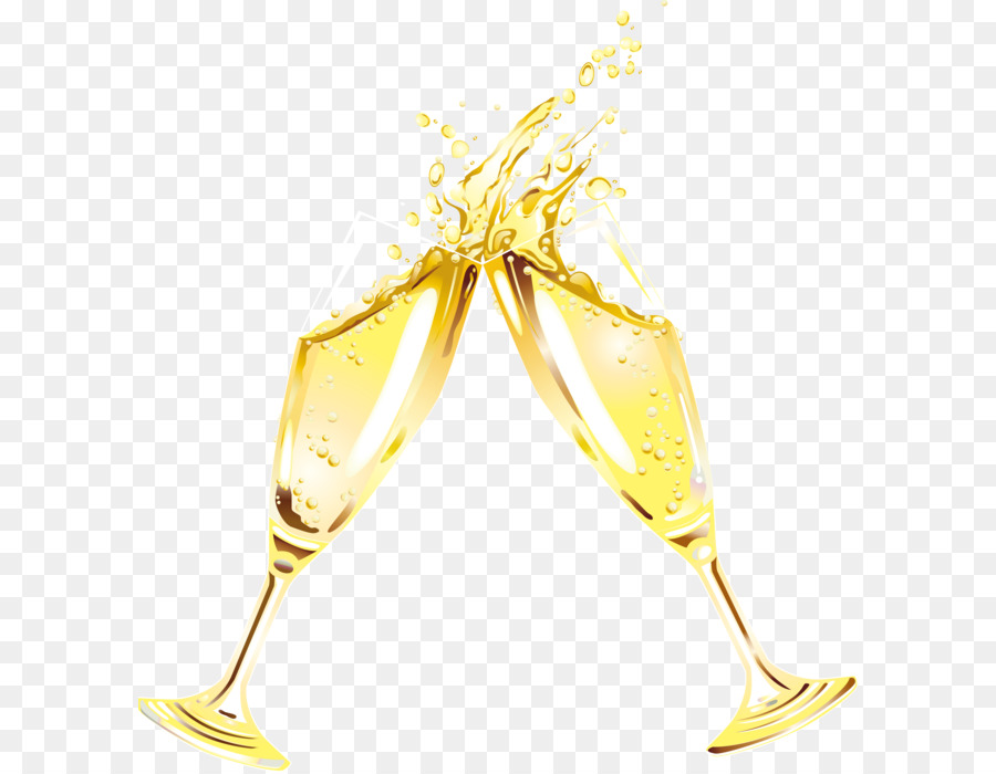 Descarga gratuita de Vino, Vidrio, Botella imágenes PNG
