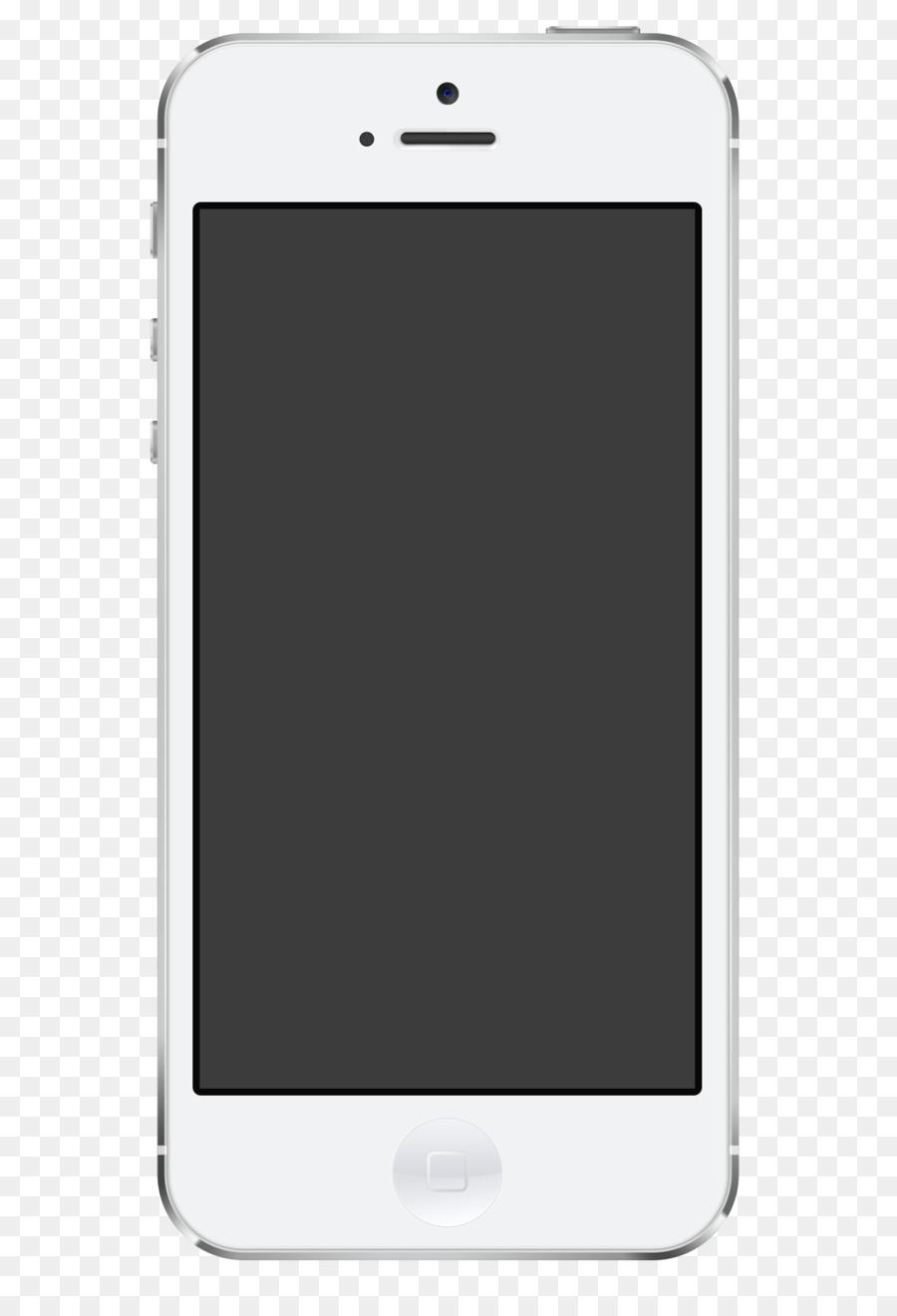 Descarga gratuita de El Iphone 6, Iphone 4s, Android Imágen de Png