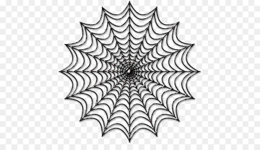 Descarga gratuita de Araña, Descargar Imágen de Png