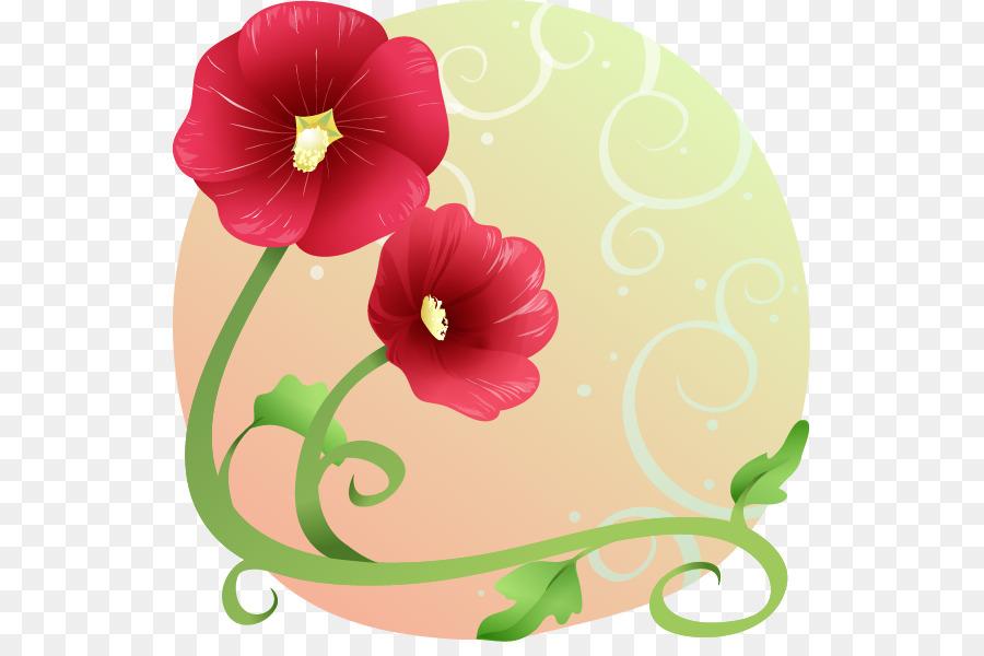 Descarga gratuita de Flor, La Fotografía, Dibujo Imágen de Png
