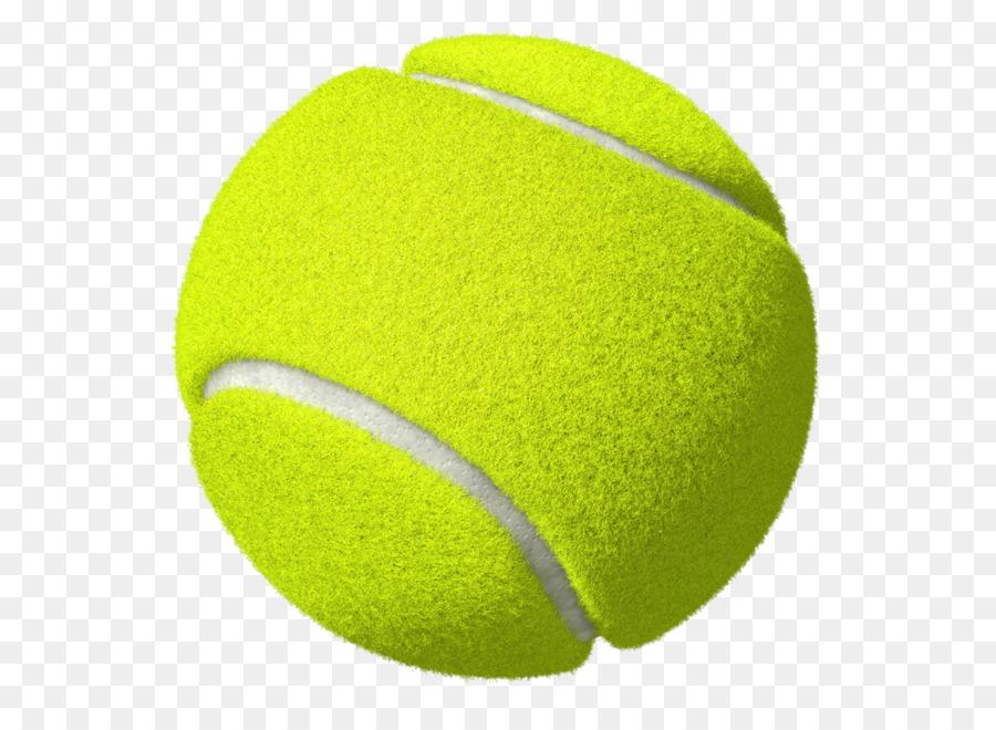 Descarga gratuita de Tenis, Bola, Slazenger Imágen de Png