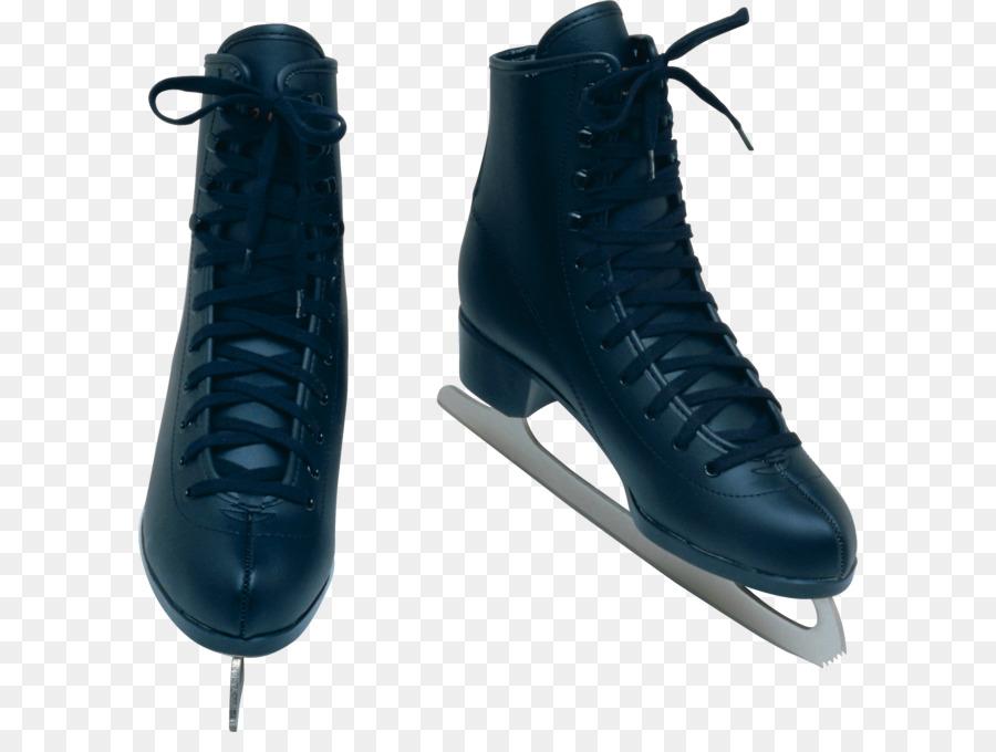 Descarga gratuita de Zapato, Patinaje Sobre Hielo, Patines Imágen de Png