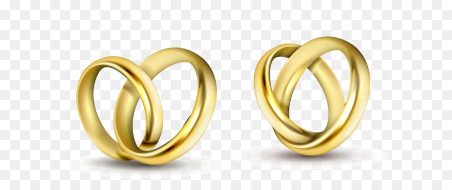 Descarga gratuita de Anillo, Oro, Diamante imágenes PNG