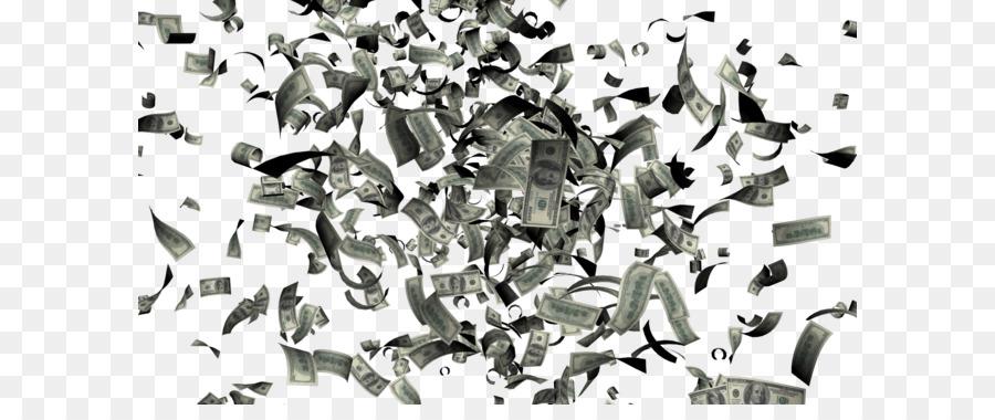 Descarga gratuita de Dinero, Descargar, La Fotografía Imágen de Png