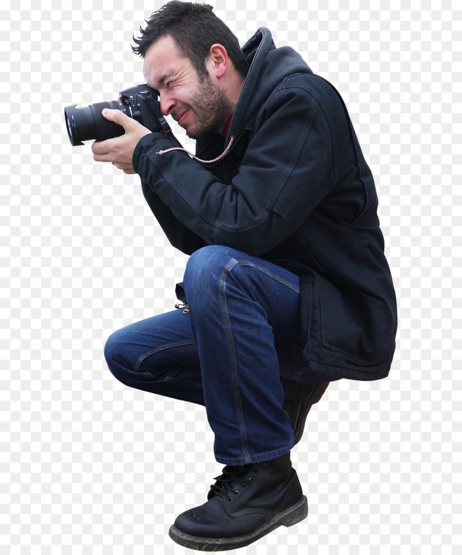 Descarga gratuita de La Fotografía, Descargar, Presentación imágenes PNG