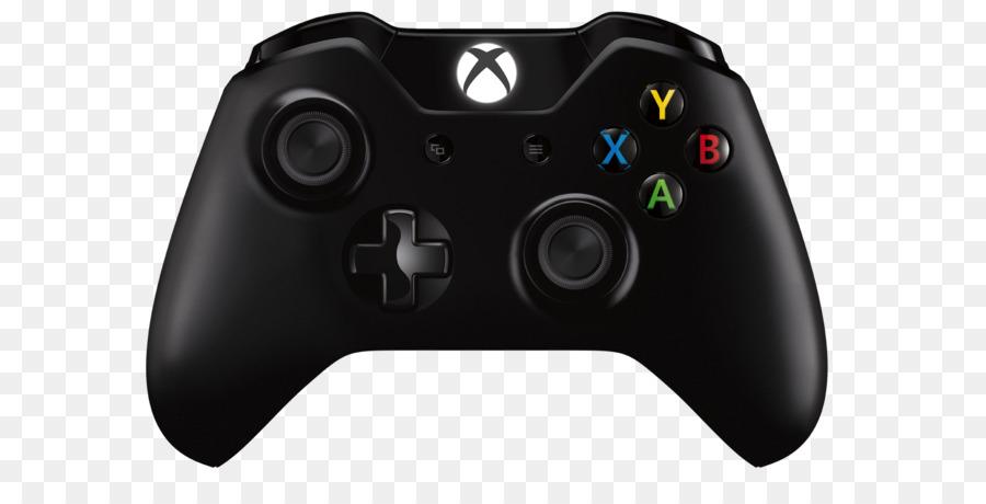 Descarga gratuita de Negro, Playstation 4, Xbox 360 Imágen de Png