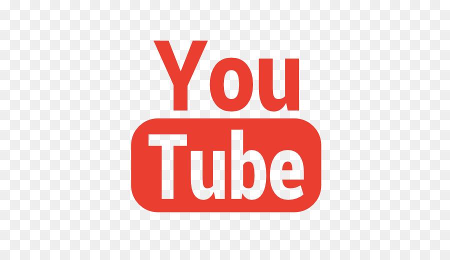 Descarga gratuita de Youtube, Descargar, Css Sprites imágenes PNG