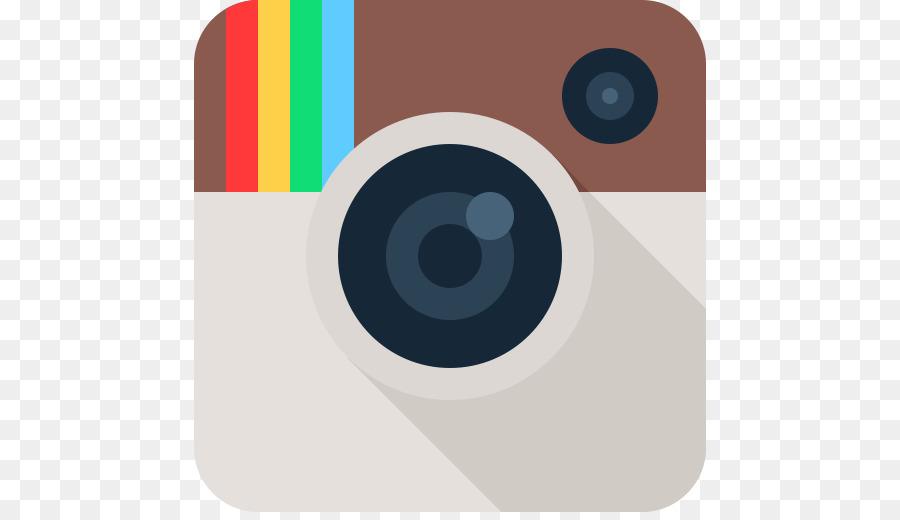 Descarga gratuita de Logotipo, Descargar, La Interfaz De Usuario imágenes PNG
