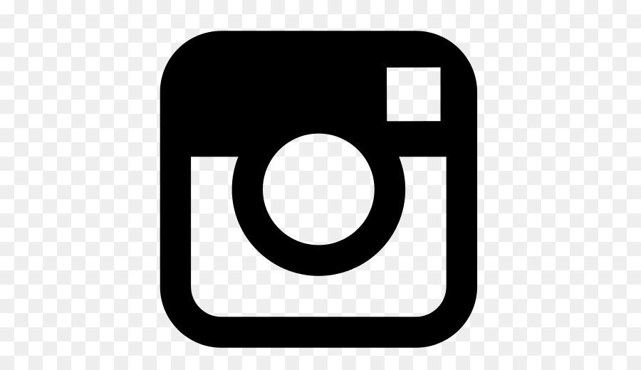 Descarga gratuita de Logotipo, Descargar, Marca imágenes PNG