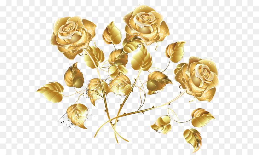 Descarga gratuita de Flor, Pétalo, Flores Imágen de Png