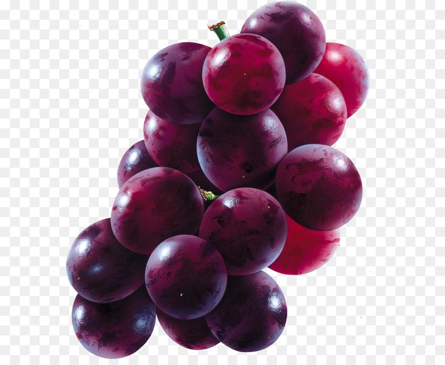 Descarga gratuita de Jugo, Uva, Grapevines Imágen de Png