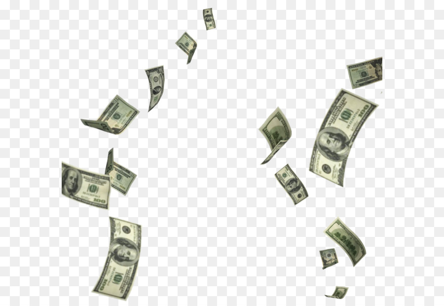 Descarga gratuita de Dinero, Los Billetes, Moneda Imágen de Png