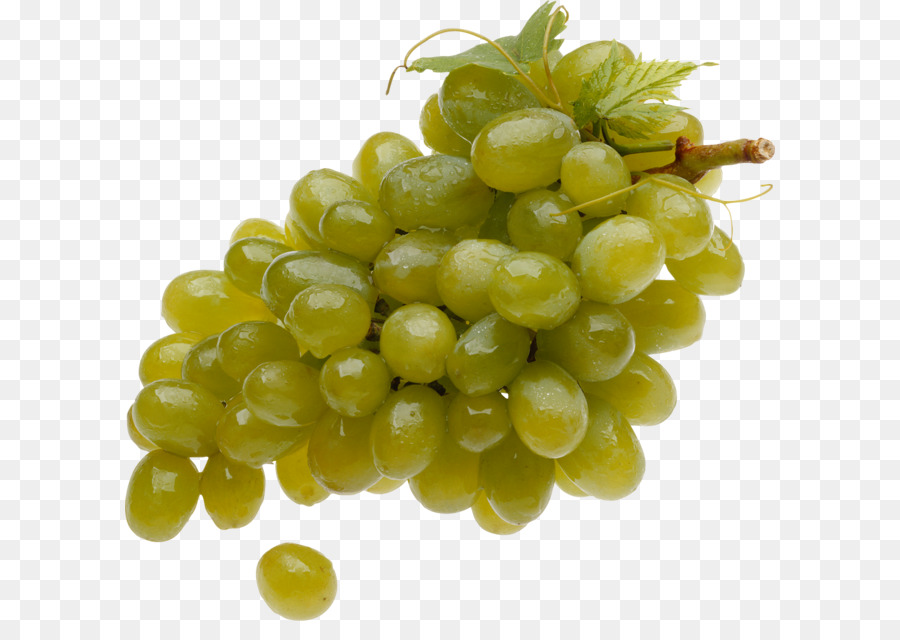 Descarga gratuita de Uva, Sultana, La Fruta Imágen de Png