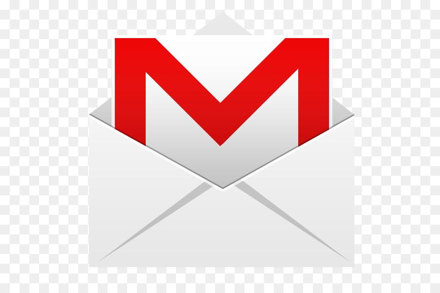 Descarga gratuita de Gmail, Correo Electrónico, Google Imágen de Png