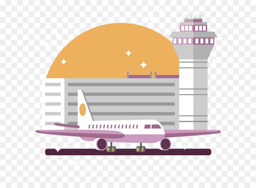 Descarga gratuita de Avión, Niigataaeropuerto, Aeropuerto Imágen de Png