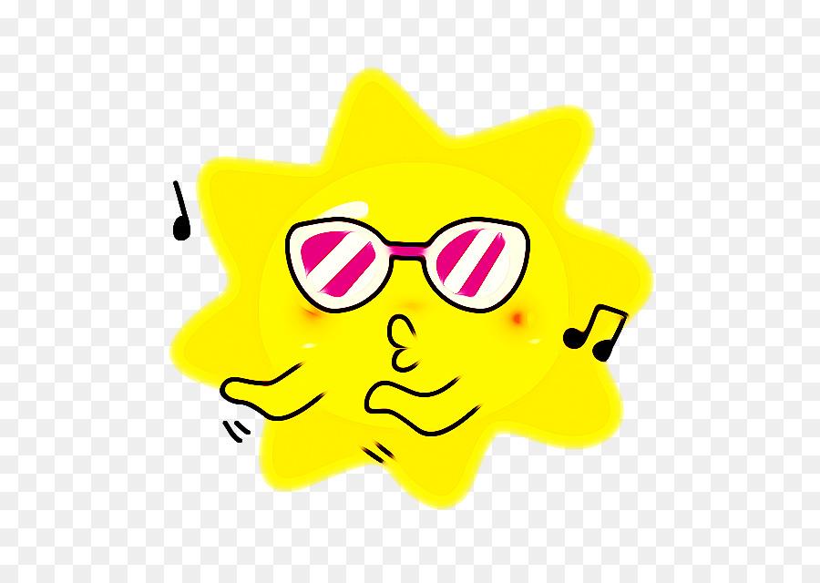 Descarga gratuita de Gafas De Sol, Gafas Imágen de Png