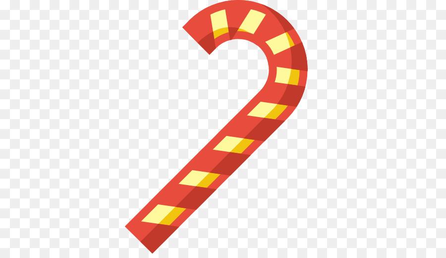 Descarga gratuita de Santa Claus, La Navidad, Copo De Nieve imágenes PNG