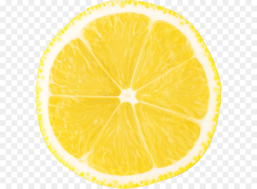 Descarga gratuita de Limón, La Comida, Lima Imágen de Png