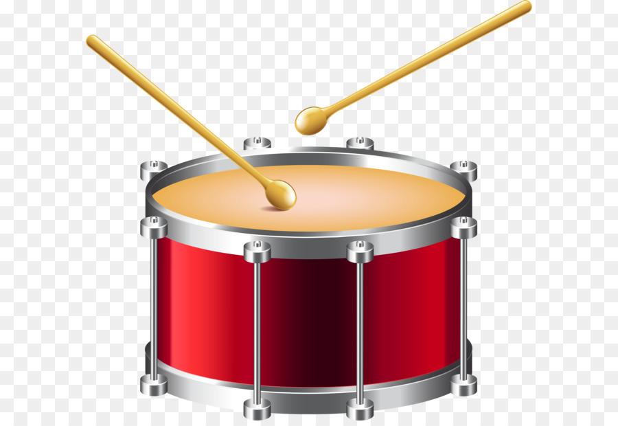 Descarga gratuita de Tambor, Tambores, Snare Drums Imágen de Png