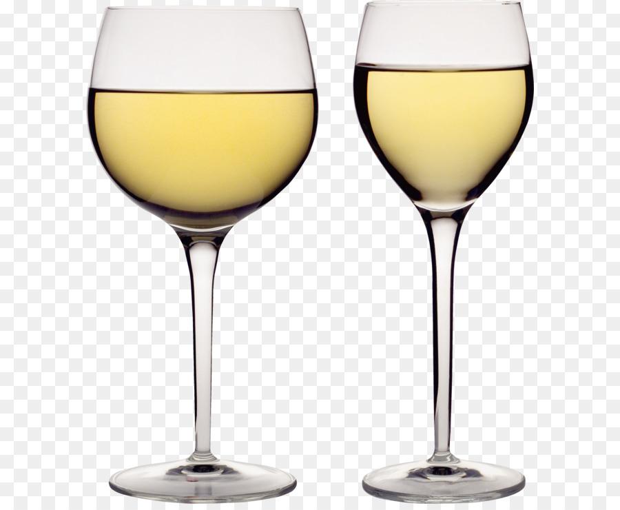 Descarga gratuita de Vino Tinto, Vino, Vidrio Imágen de Png