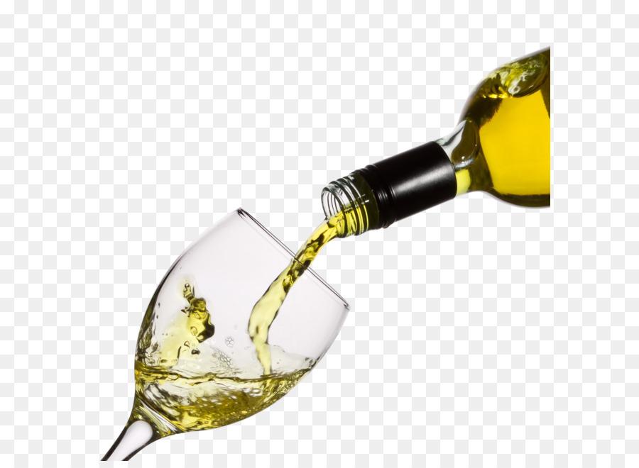 Descarga gratuita de Vino Tinto, Prosecco, Vino Imágen de Png
