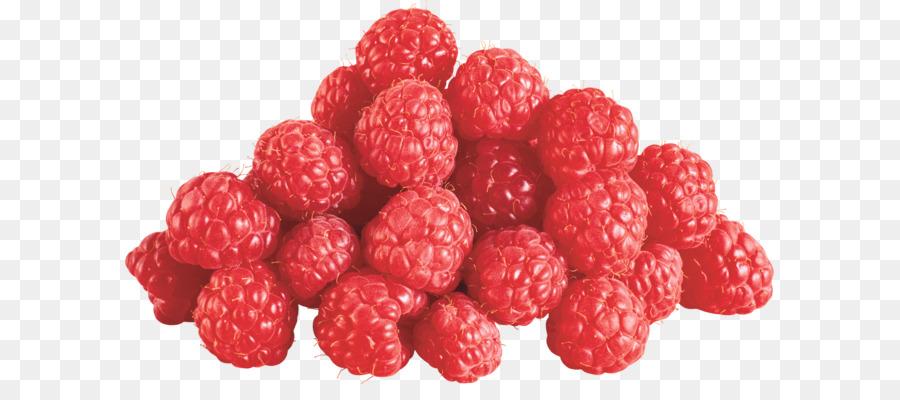Descarga gratuita de Frambuesa, Berry, La Fruta imágenes PNG