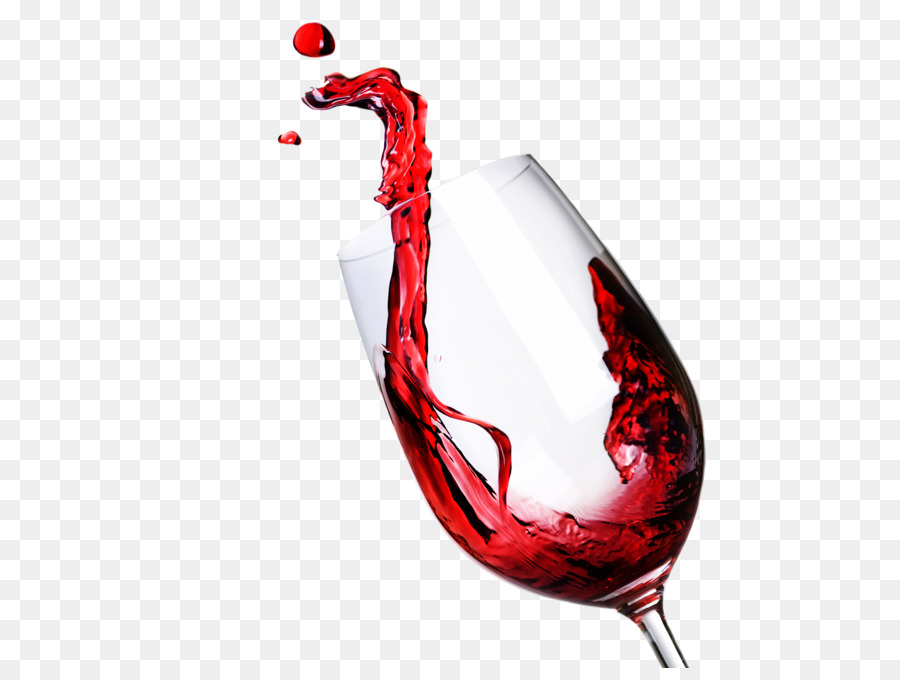 Descarga gratuita de Vino Tinto, Vino, Uva Imágen de Png