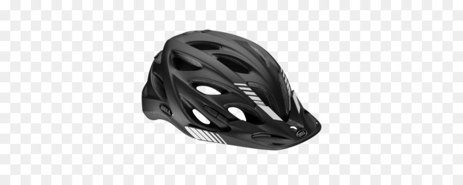 Descarga gratuita de Bicicleta, Motocicleta, Ciclismo imágenes PNG