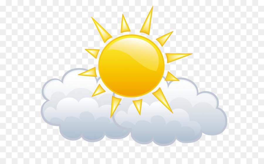 Descarga gratuita de La Nube, Cielo, Meteorología Imágen de Png