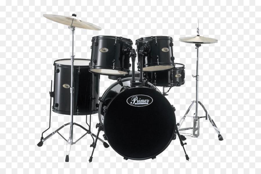 Descarga gratuita de Tambores, Snare Drums, Tom Toms imágenes PNG